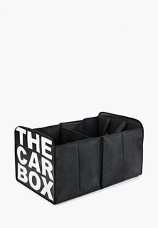 Органайзер для хранения Balvi The Car Box