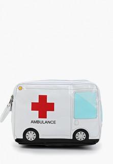 Органайзер для хранения Balvi Ambulance