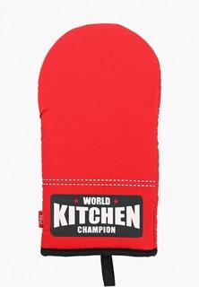 Прихватка Balvi Boxing Champ