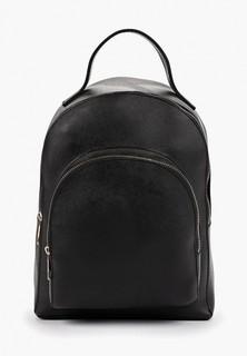 Рюкзак Koton
