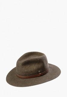 Шляпа Pierre Cardin RIVIERA