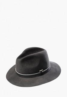 Шляпа Pierre Cardin HUGUES