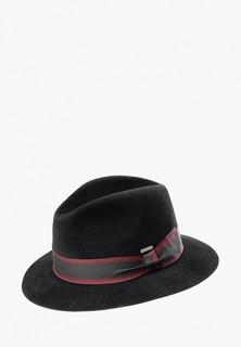 Шляпа Pierre Cardin ALEXANDRE
