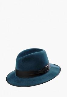 Шляпа Pierre Cardin BARON