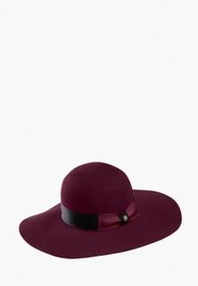Шляпа Pierre Cardin CAPRICE