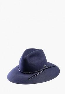 Шляпа Pierre Cardin BERTILLE