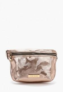 a27e3cf26abd Женские сумки на пояс River Island – купить поясную сумку в интернет ...