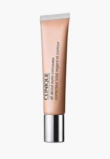 Консилер Clinique All About Eyes Concealer