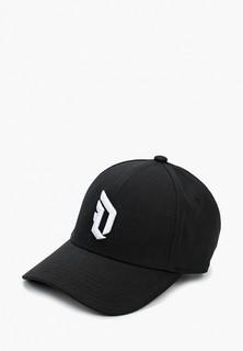 Бейсболка adidas LILLARD CAP