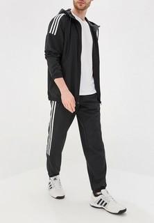 Костюм спортивный adidas MTS WVN