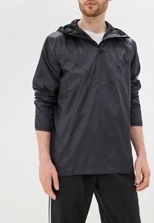 Куртка adidas TAN ADV PISTE
