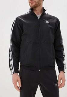 Ветровка adidas Originals LOCK UP TT