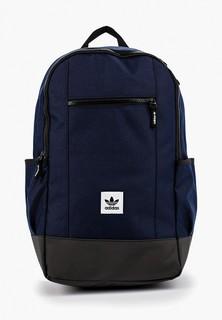 Рюкзак adidas Originals PE MODERN BP