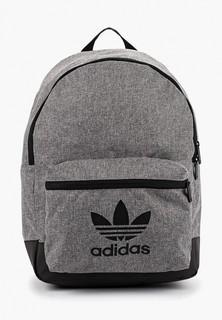 Рюкзак adidas Originals MEL CLASSIC BP