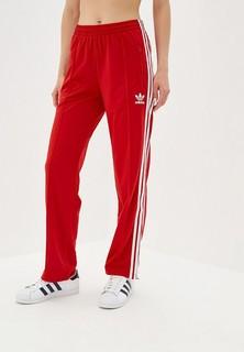 Брюки спортивные adidas Originals FIREBIRD TP