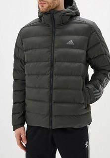 Куртка утепленная adidas ITAVIC 3S 2.0 J