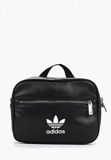 9163126a053d Рюкзаки Adidas 🎒 – купить рюкзак Адидас в интернет-магазине | Snik.co