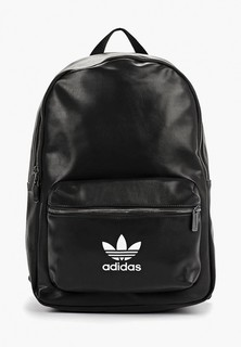 Рюкзак adidas Originals BACKPACK CL