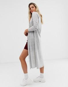 e65d24567 Одежда Urban Bliss – купить одежду в интернет-магазине   Snik.co