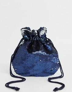 56bb132a4fb3 Сумки с пайетками – купить сумку в интернет-магазине | Snik.co