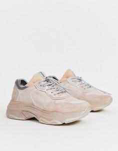 6679dcfadebd0 Обувь Bronx в Краснодаре – купить обувь в интернет-магазине | Snik.co