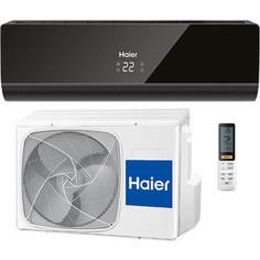 Сплит-система Haier HSU-18HNF103/R2-B/HSU-18HUN303/R2