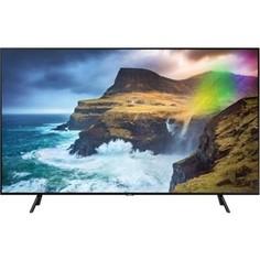 LED Телевизор Samsung QE55Q70RAU