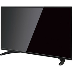 LED Телевизор Asano 28LH1010T