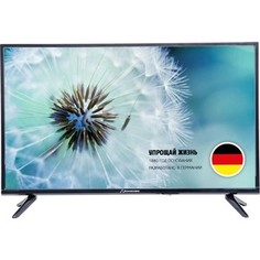 LED Телевизор Schaub Lorenz SLT32N5000