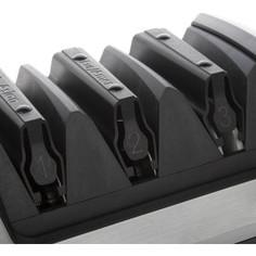 Точилка для ножей Chefs Choice Electric sharpeners (CC1520M)