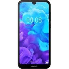 Смартфон Huawei Y5 (2019) 32Gb 4G Modern Black
