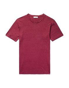17a921a71f4a 273 предложения - Купить мужские футболки Etro в интернет-магазине ...