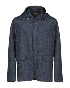 Куртка Michael Kors Mens