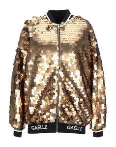 Куртка Gaëlle Paris