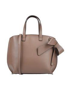 59ecbb478fec Сумки Roberta Gandolfi – купить сумку в интернет-магазине   Snik.co