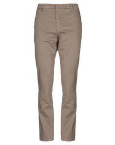 Повседневные брюки Happer & CO