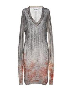 Платье до колена Brand Unique