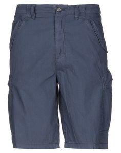 Шорты и бермуды Armani Jeans