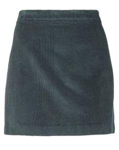 Мини-юбка Ottodame