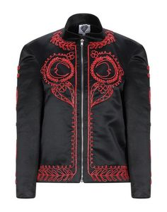 Куртка Clio Peppiatt