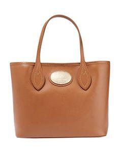 15c5559e7dc5 Сумки Roberto Cavalli – купить сумку в интернет-магазине | Snik.co