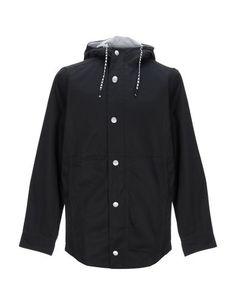 Куртка Hurley