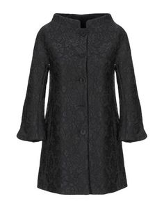 Легкое пальто Diane KrÜger