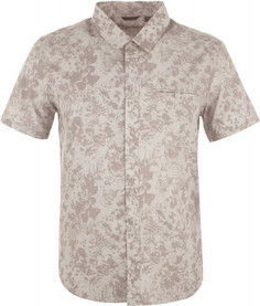 Рубашка мужская Outventure, размер 56