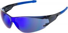 Солнцезащитные очки Uvex Sportstyle 218