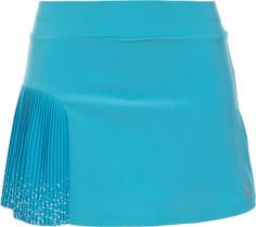Юбка-шорты женская Babolat, размер 44-46