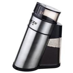 Кофемолка DELTA LUX DL-086К Дельта