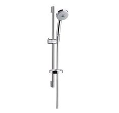 Душевая стойка Hansgrohe Croma 100 Vario Unica C Shower Set 27772000