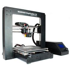 3D принтер Wanhao Duplicator i3 v.2.1