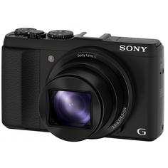 Фотоаппарат Sony DSC-HX60 Cyber-Shot